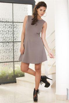 2010 robe soiree mode a toi