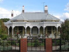Ballarat - Victoria - Love this home