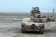 Armorama :: USMC M1A1 Military Guns, Military Vehicles, M1 Abrams, Afghanistan War, Armored Fighting Vehicle, Military Modelling, Modern Warfare, Armored Vehicles, Pentagon