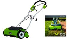 Whether you've got a larger yard or simply don't have the mobility or desire to walk behind a traditional mower, best lawn tractor can quickly trim overgrown lawns.
