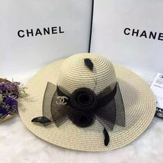 216 Best CHANEL Shoes Glasses Hat Bags Scarves Perfume images  f8ba5dc1e98