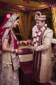 Hindu Weddings - Google Search