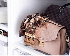 2019 New LV Collection For Louis Vuitton Handbags Mus. 2019 New LV Collection For Louis Vuitton Handbags Mus. Louis Vuitton Alma, Boutique Louis Vuitton, Baskets Louis Vuitton, Sac Speedy Louis Vuitton, Louis Vuitton Monograme, Vuitton Bag, Louis Vuitton Handbags, Tote Handbags, Purses And Handbags