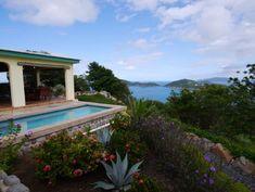 Hawks Nest - BVI Real Estate, British Virgin Islands Homes for Sale & Rent Caribbean Homes, British Virgin Islands, Hawks, Property For Sale, Nest, Condo, Villa, Real Estate, Mansions