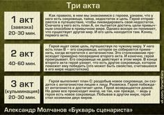 VK is the largest European social network with more than 100 million active users. Study Inspiration, Screenwriting, Mood Quotes, Writing Tips, Storytelling, Life Hacks, Literature, Writer, Novels