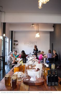 For today's shop tour we head to the hottest new food destination in Linden, Johannesburg. The Whippet is the brainchild of three young entrepreneurs, Brazil Travel, Cape Town South Africa, Whippet, Young Entrepreneurs, New Recipes, How To Memorize Things, Tours, Travelling, Johannesburg Tourism