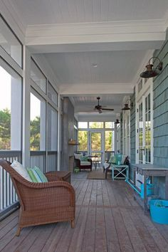 floor and decor atlanta awesome floor and decor austin.htm 7 best ceiling colors images colored ceiling  porch ceiling  ceiling  porch ceiling  ceiling