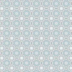 1726a6354064f2e8535fcb44dd2be06f.jpg (400×400)