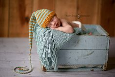 Loop the Loop | by babybeanportraits