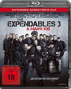 The Expendables 3 - A Man's Job http://www.amazon.de/gp/product/B00NX6WW2M?ie=UTF8&camp=3206&creative=21426&creativeASIN=B00NX6WW2M&linkCode=shr&tag=bf09-21&linkId=PKLYKHWTKBRZY427