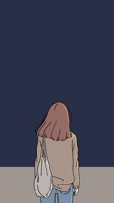 Ideas lock screen wallpaper quotes aesthetic Informations About I Kawaii Wallpaper, Cute Wallpaper Backgrounds, Galaxy Wallpaper, Girl Wallpaper, Screen Wallpaper, Wallpaper Quotes, Graphic Wallpaper, Couple Wallpaper, Blog Wallpaper