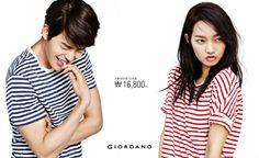 kim woo bin + shin min ah = couple for real | breathlesssurvival