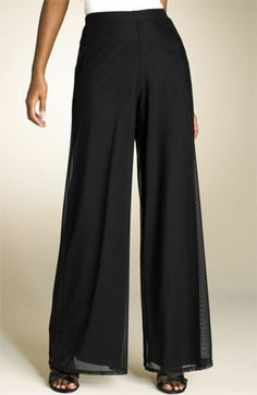 TROUSERS - Leggings Tadaski FgMr3ywNX