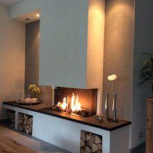 Breng sfeer en warmte in uw huis … wij bouwen uw ideale haard !      Op Lees verder...