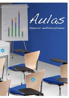 #aulas #espacios  #multiciplinares #educacion #colegios  #mobiliario