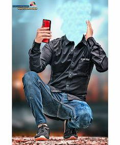Iphone Background Images, Black Background Images, City Background, Blurred Background, Blue Backgrounds, Picsart Background, Boy Photography Poses, Outdoor Photography, Beautiful Profile Pictures