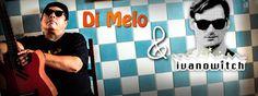 ".: Di Melo, o ""Imorrível"", está de volta! http://www.resenhando.com/2014/12/di-melo-o-imorrivel-de-volta-aos-bracos.html"