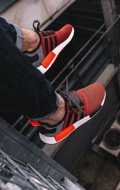0ad7a41cb5 adidas Originals NMD Runner Adidas For Men, Adidas Trainers Mens, Addidas  Shoes Mens,
