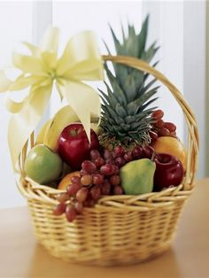 52 best fruit basket images fruits basket fruit gifts fruit gift