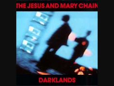 The Jesus and Mary Chain, Down On Me