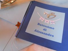 guest book https://www.facebook.com/pages/Cojas-Eventi-Wedding-Planner-Sardegna/192376730792148