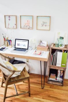 1000 Ideas About Beach Office On Pinterest Offices Homes And Office Desks