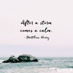 ‎Quotiful - Inspirational Quotes Daily on the App Store Fearless Quotes, Faith Quotes, True Quotes, After The Storm Quotes, Calm After The Storm, Winter Quotes, Facebook Quotes, Inspirational Quotes About Love, Daily Inspiration Quotes
