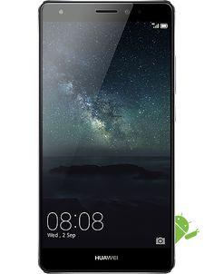 Huawei Mate S Deals | Carphone Warehouse