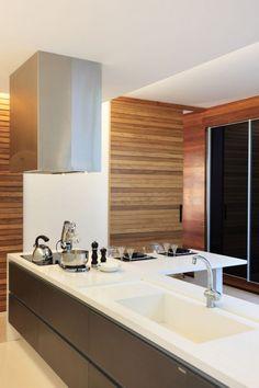 cozy kitchen ;p