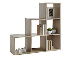 Best librerie images modern loft pallets and shell