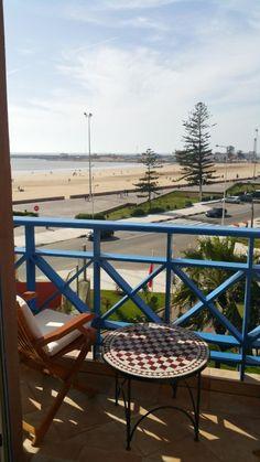 Le Médina Essaouira Hôtel Thalassa Sea & Spa - MGallery Collection (Maroc) : voir les tarifs et 785 avis