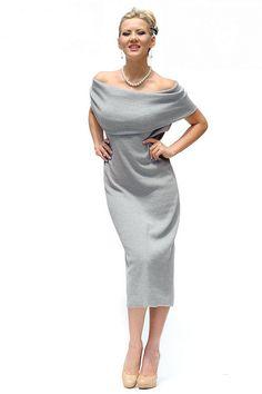 tea length wedding dresses for older brides tea length mother of the bride dresses