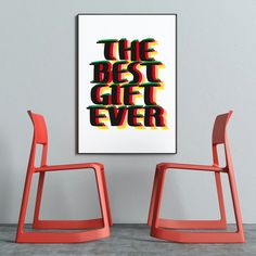 Typography Prints, Etsy Seller, Best Gifts, Graphic Design, Art Prints, Art Impressions, Fine Art Prints, Art Print