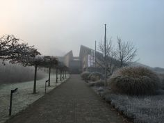 De Veluwse Bron is een prachtig Wellnessresort gelegen in de natuur op de Veluwse. Volg je een opleiding bij het WellnessInstituut in Emst? Dan is dit je leslocatie!
