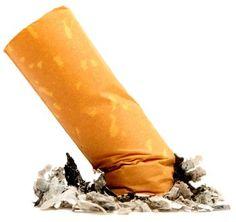 Tips para dejar de fumar para siempre - Si fumar por estrés, anótate en un gimnasio, te ayuda a descargar tensiones. Descubre cómo dejar de fumar de forma natural y sin sufrimientos: http://saludtotal.net/como-dejar-de-fumar-para-siempre/