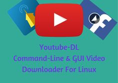 89 Best Linux Apps Reviews images in 2019   Linux, Linux