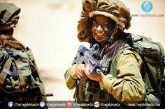 The Story of GAZA - Israeli Palestinian conflict ~ fuNJABi MuNDA