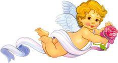 gif, andělé Winnie The Pooh, Cinderella, Disney Characters, Fictional Characters, Aurora Sleeping Beauty, Disney Princess, Xmas, Christmas, Sweet