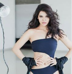 bollywood , wallpappers , , celebrity , hot, photoshoot , lollywood, sara loren