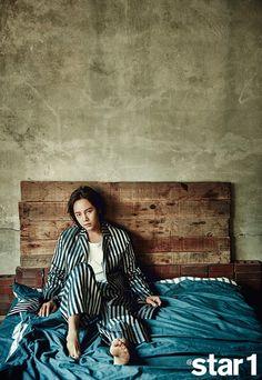 """장근석 """"30대를 기다렸어요"""" (화보 인터뷰) :: 네이버 TV연예"""