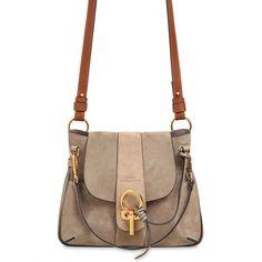Chloé #chloe #design #bag