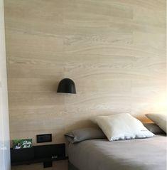 Fusta | kährs Lighting, Home Decor, Decoration Home, Room Decor, Lights, Home Interior Design, Lightning, Home Decoration, Interior Design