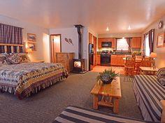 Image result for one bedroom cabin