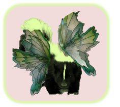 green day meet and greet fargo