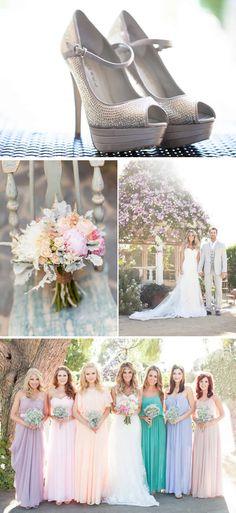 boho-chic-california-garden-wedding-1