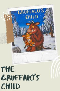 Another Julia Donaldson book - after the famous, The Gruffalo, comes The Graffalo's Child.  Hope you enjoy it! Please subscribe to our podcast and give a 5 star rating! It helps so much to reach our audience.  Thank you so much and Sweet dreams  KK  x