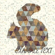 1000 Ideas About Quilt Blocks On Pinterest Quilts