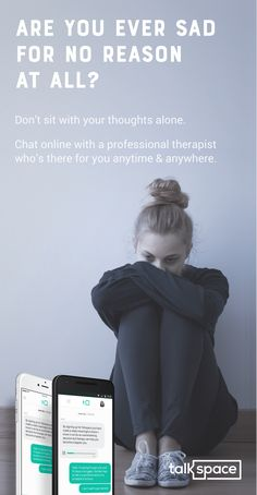 Affordable Online Therapy w/ Video, Audio and Unlimited Messaging. Chat w/ a Licensed Professional Therapist Today. Over 500,000 Happy Talkspace Users! Plans start at $32/Week. Download the iOS app today!
