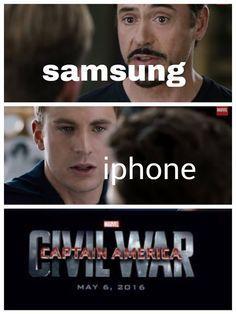 captain america civil war trailer - Google Search