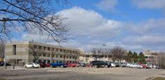 Lapeer Regional Medical Center, Lapeer, MI